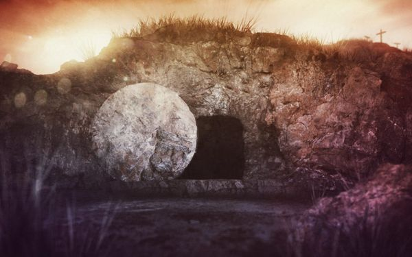 Resurrection Living